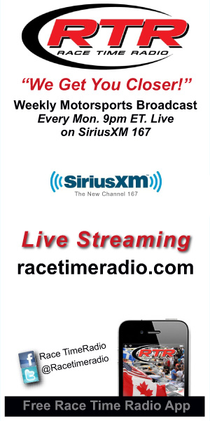 RaceTimeRadio-RacingNewsNetwork-300x600