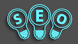 seo=search engine optimization
